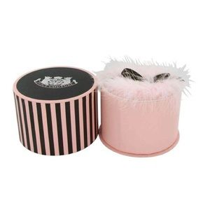Juicy Couture 3.4oz Decadent Dusting Powder